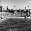 Diyarbakır, Yüzme Havuzu, 1974