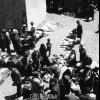 Diyarbakır, Buğday Pazarı, 1974