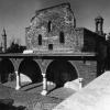 Diyarbakır, Meryem Ana Kilisesi,1974