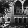 Diyarbakır, Cahit Sıtkı Tarancı, 1974