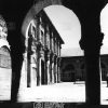 Diyarbakır, Ulu Cami , 1974