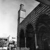 Diyarbakır, Nebi Cami, 1974