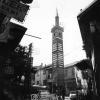 Diyarbakır, Dört Ayaklı Minare, 1974
