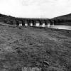 Diyarbakır, Dicle Köprüsü, 1974