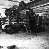 Diyarbakır, Sümerbank Halı Fabrikası, 1974