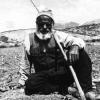 Diyarbakır, Çiftçi, 1974