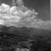 Diyarbakır, Şehirhan Çayı, 1974