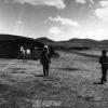 Diyarbakır, Yörük Çadırı, 1974