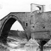 Diyarbakır, Malabadi Köprüsü, 1974
