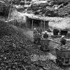 Diyarbakır, Kurp Kömür Ocağı, 1974