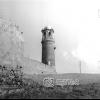 Erzurum Kalesi ve Kule, 1953
