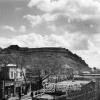 Erzurum, Hasankale, 1953