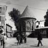 Erzurum, Karanlık Kümbet, 1975