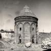 Erzurum, Kümbet, 1975