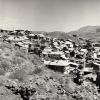 Erzurum, İspir, 1975
