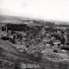 Erzurum, Pasinler, 1975