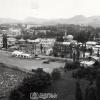 Erzurum, Oltu, 1975