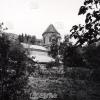 Erzurum, Haho (Hahuli) Kilisesi, 1975