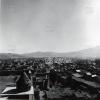 Erzurum, 1976