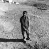 Erzurum, Yerli Halk, 1976
