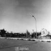 Erzurum, 23 Temmuz Doğu Fuarı, 1976