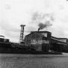 Erzurum, Şeker Fabrikası, 1976