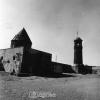 Erzurum, Saat Kulesi ve Kümbet, 1976