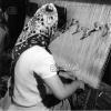 Isparta, Akşam Kız Sanat Okulu 1972