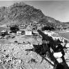 Isparta, Eğirdir 1972