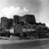 Isparta, Eğirdir Kalesi 1972