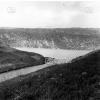 Isparta, Kovada Gölü 1972