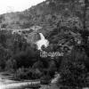 Isparta, Kovada  Şelalesi 1972