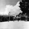Isparta, Şarkikaraağaç 1972