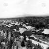 Isparta, Yalvaç 1972