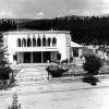 Isparta, Yalvaç Müzesi 1972