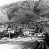 Isparta, Senirkent 1972