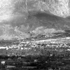 Isparta, Uluborlu 1972
