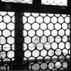 İstanbul, Topkapı Sarayı, 1970