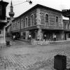 İstanbul, Bakırköy Camii 1972