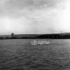 İstanbul, Küçük Çekmece Köprüsü 1972