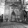 İstanbul, Sokullu Mehmet Paşa Camii 1972