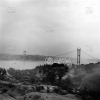 İstanbul, Boğaz Köprüsü 1972