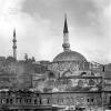 İstanbul, Rüstem Paşa Camii 1972
