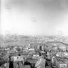 İstanbul, Haliç 1972