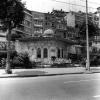 İstanbul, Mehmet Emirağa Çeşmesi1972