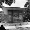 İstanbul, Hekim Ali Paşa Çeşmesi 1972