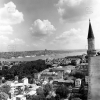 İstanbul, 1972