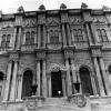 İstanbul, Dolmabahçe Sarayı 1972