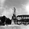 İstanbul, Barboros Anıtı 1972