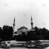 İstanbul, Mihrimah Sultan Camii 1972